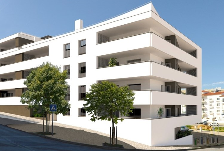 3 Bedroom Apartment with Luxury Finishes only a few minutes from the City Center of Lagos
