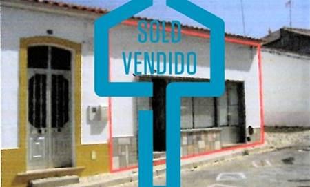 Shop for Sale in Vila do Bispo