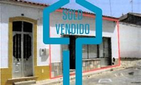 Boutique à vendre à Vila do Bispo