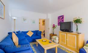 Algarve properties for sale,holiday properties