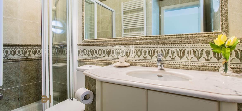 4 BEDROOM LUXURY VILLA FOR HOLIDAY RENTALS IN VILAMOURA - Greice Homes