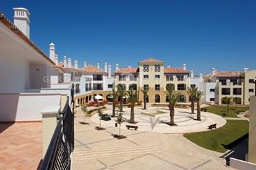 Apartment for sale in Cabanas de Tavira, Tavira