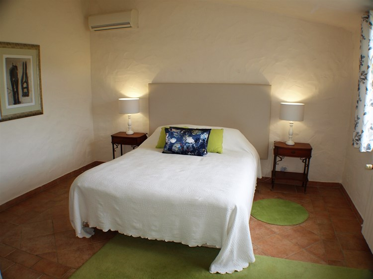 Charming Quinta in a Countryside Location.