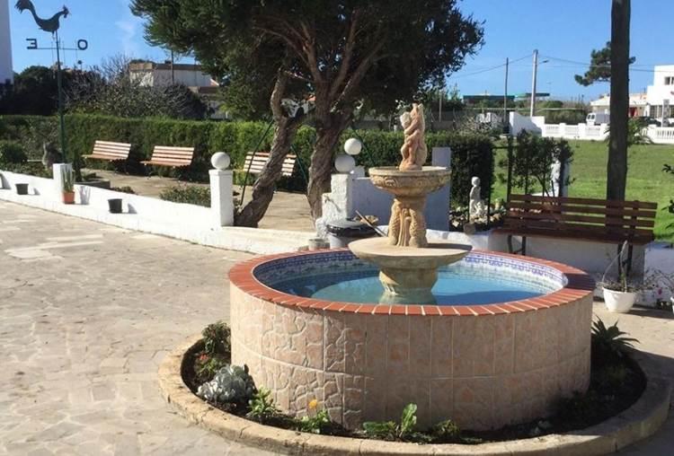 Exceptional Villa for Sale in Sagres