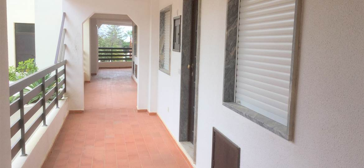 2 BEDROOM APARTMENT FOR SALE IN VILAMOURA - Greice Homes