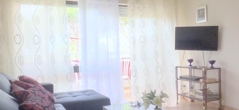 VENDRE 2 CHAMBRES APPARTEMENT À VILAMOURA - Greice Homes