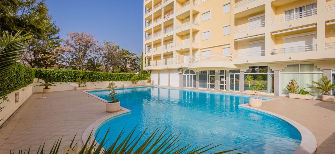 3 Bedrooms for sale in Vilamoura Marina - Greice Homes
