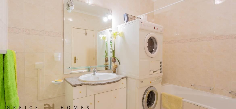 Vende apartamento T3 localizado na Marina de Vilamoura - Greice Homes