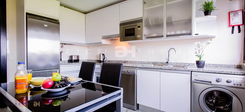 EXCELENTE T1 DUPLEX EM VILAMOURA - Greice Homes
