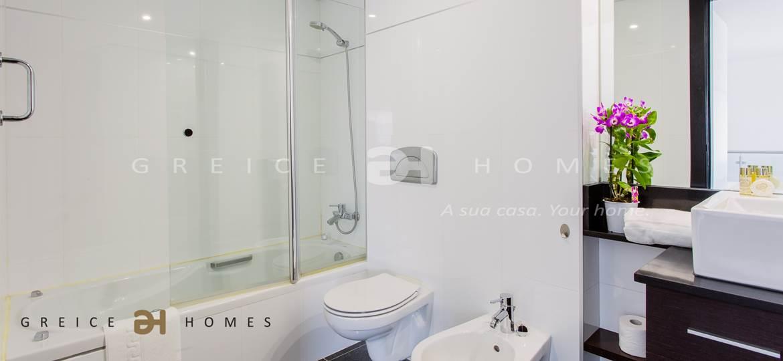 EXCELLENT DUPLEX À VILAMOURA - Greice Homes