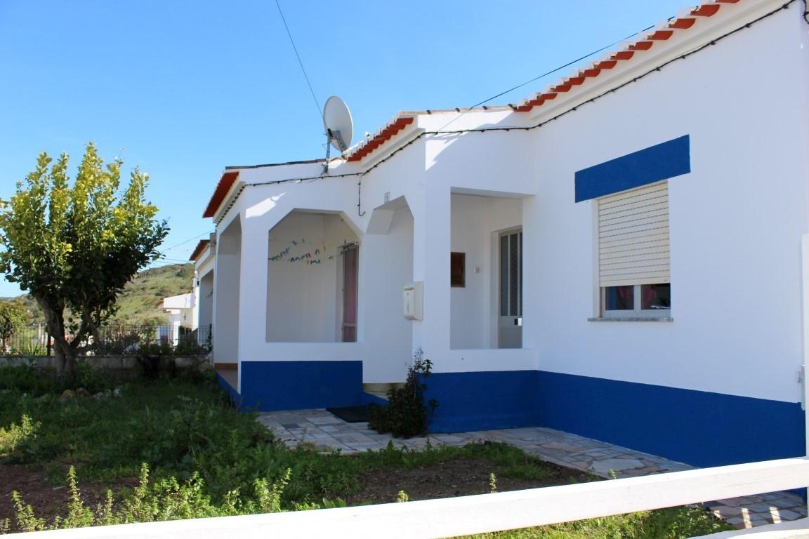 Apartment for sale in Algarve Vila do Bispo Budens
