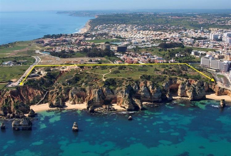 Apartment for sale in Algarve Lagos