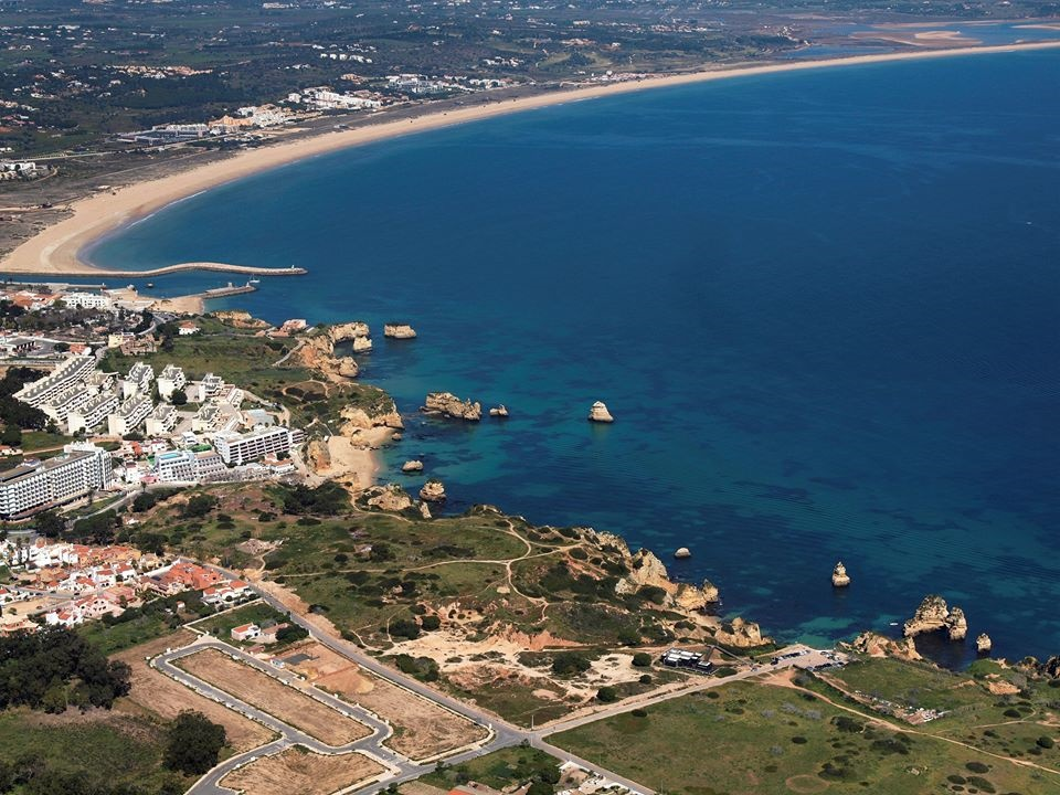Apartment for sale in Algarve Lagos