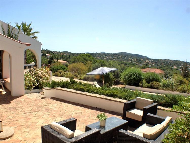 Beautiful 4 Bedroom Quinta Style Villa