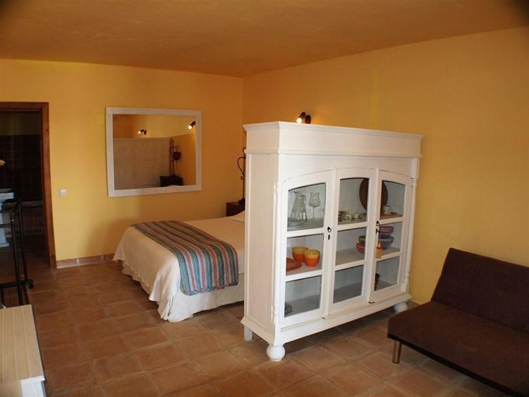 Farmhouse for Sale Restored Pederne Guest Suites Annex