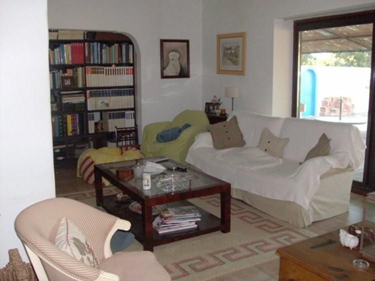 3 Bedroom Country Villa