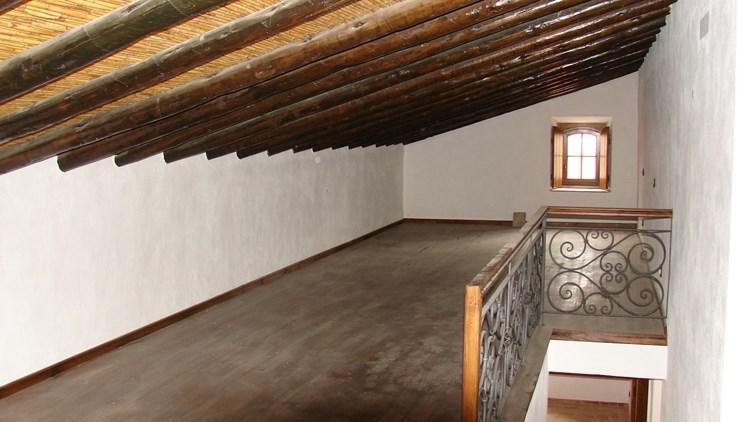 Fabulous Rustic Style Quinta & Annex