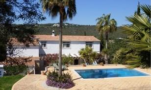Charmante Quinta in ländlicher Umgebung.